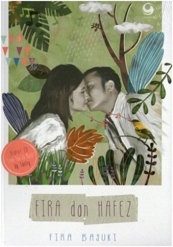 FIRA dan HAFEZ
