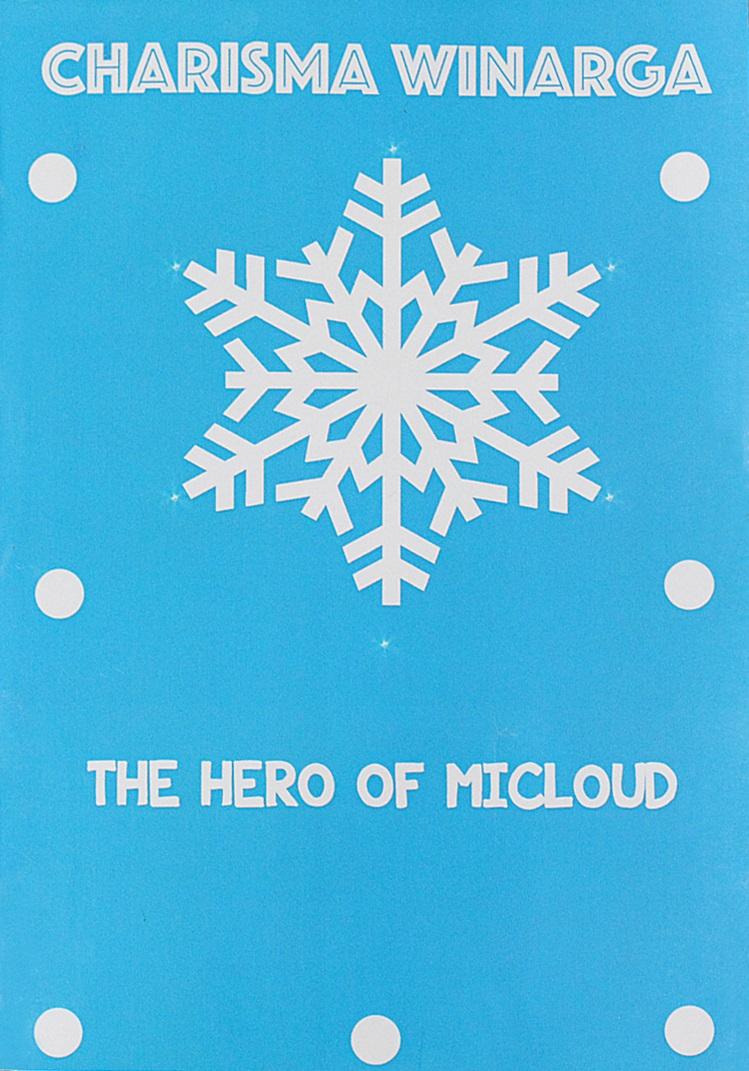 The Hero of Micloud