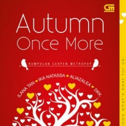 Autumn Once More