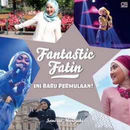 Fantastic Fatin