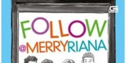 Follow Merry Riana