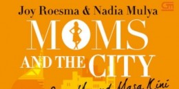 Moms and the City