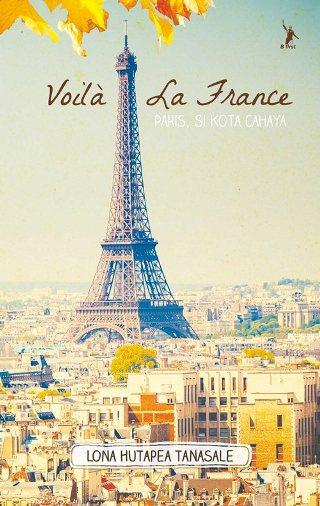 Voils La France
