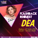 Flashback Request with Dea