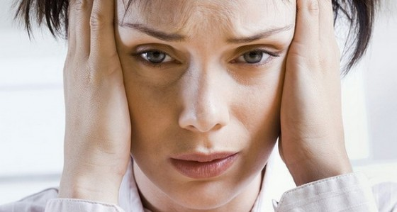 Bad Mood Melulu? Berikut Tujuh Hal Solusinya