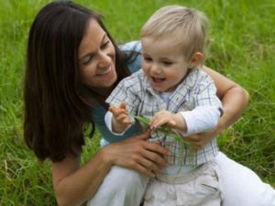 "Kejang berulang dimulai pada usia remaja….belum tentu ""penyakit ayan"" (epilepsi)"