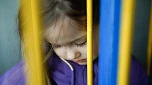 Anak Malas ke Sekolah, Bisa Jadi Dia Korban Bully