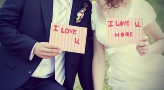 10 Alasan Pria Belum Katakan 'Aku Cinta Kamu'