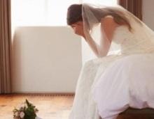 Beberapa Hal Pemicu Stres Terbesar dalam Mempersiapkan Pernikahan