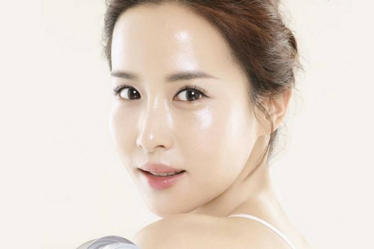 Trend Glass Skin, Dapatkan Wajah Sebening Kaca