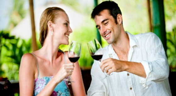 Tips Menjalin Hubungan Pertunangan Menuju Pernikahan