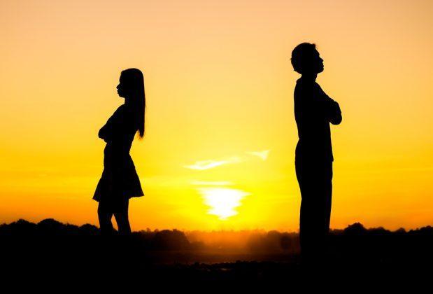 Ternyata Hal Ini Menandakan Bahwa Anda Bukan Pasangan yang Baik dalam Hubungan!