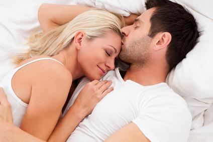 Alasan Seks Di Pagi Hari Itu Baik