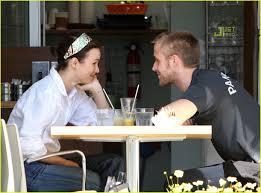 Ryan Gosling Ingin Depak Rachel McAdam dari The Notebook