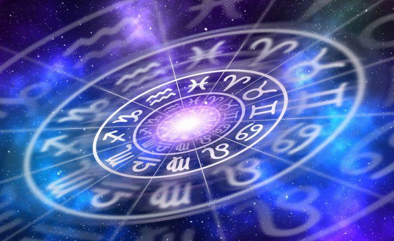 4 Zodiak Ini Omongannya Sulit Dipercaya!