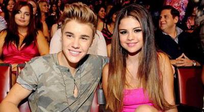 Justin Bieber Ingin Hamili Selena Gomez