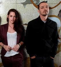 Liberty Rose Tak Dendam Suami Selingkuh dengan Kristen Stewart