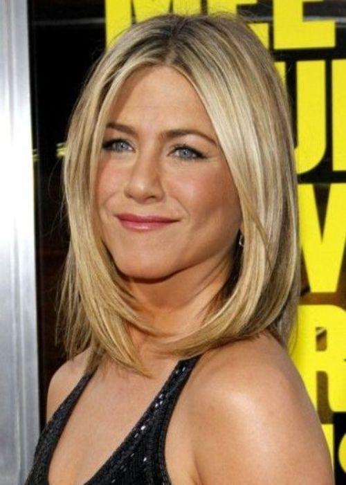 Belum Punya Anak, Jennifer Aniston Merasa Gagal Jadi Wanita