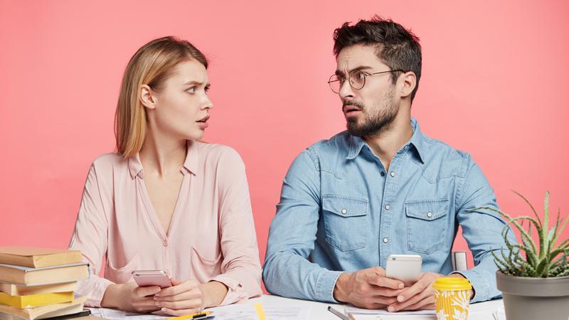 Tips Memahami Isi Pikiran Pria dengan Mengetahui Apa yang Mereka Rasakan
