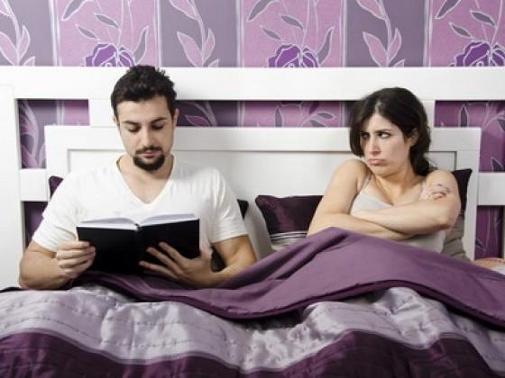 Tebak Suami Selingkuh atau Tidak? Cek Spermanya