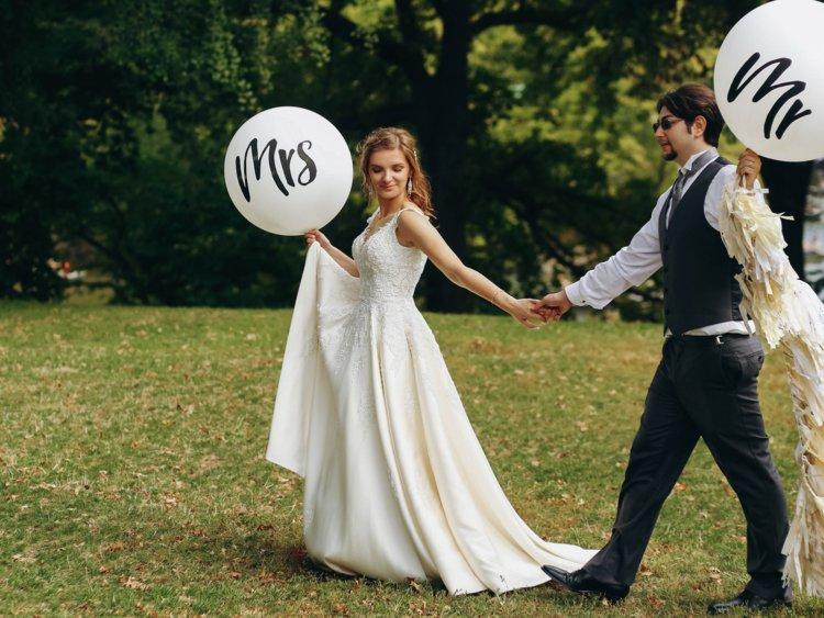 Tips Untuk Anda Yang Ingin Segera Menikah!