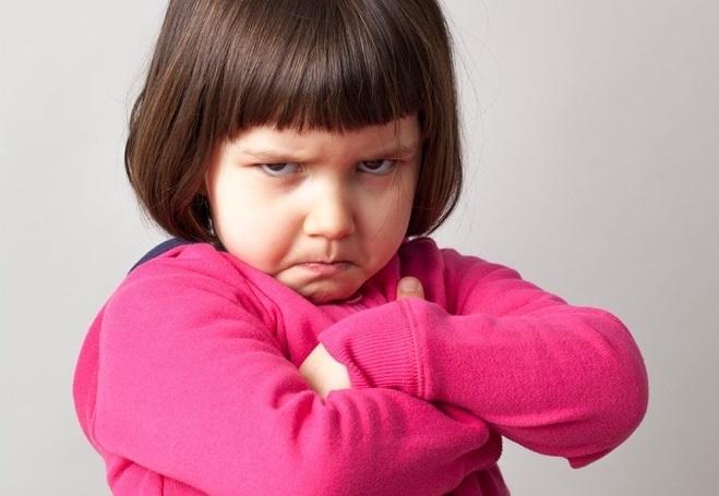 Apa yang Harus Dilakukan Saat Anak Mengabaikan Nasihat Anda