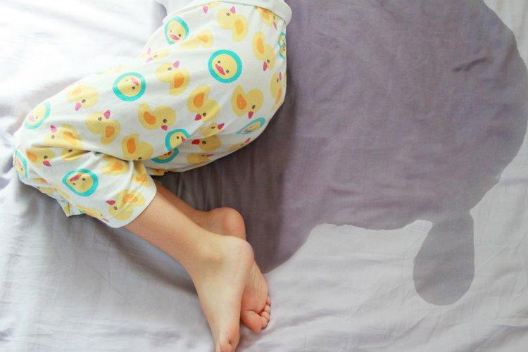 Tips Melatih Anak Agar Tidak Mengompol