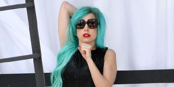 Musisi Lain Menolak, Lady Gaga Ngotot Konser di Israel