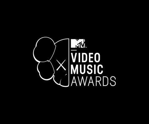 MTV VMA Dapat Peringatan Untuk Hindari 'Konten Dewasa'