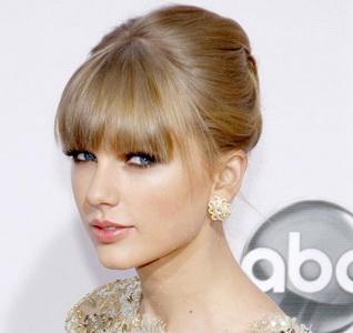 Syarat Taylor Swift Mau Bersahabat dengan Selena Lagi