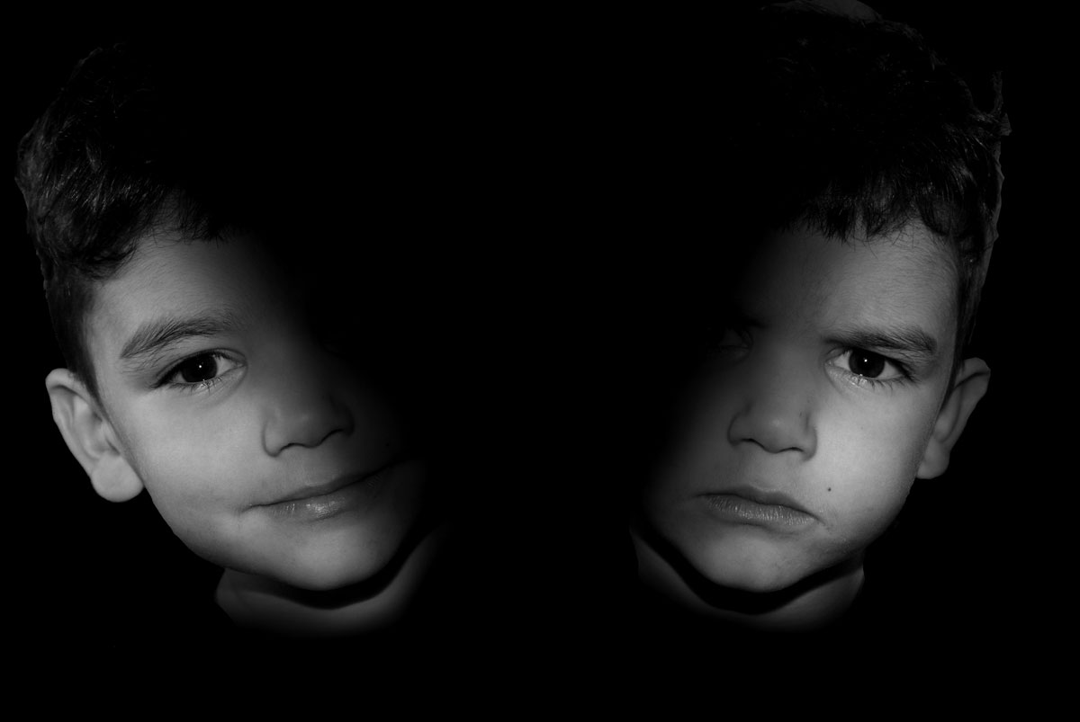 Kenali Gejala Gangguan Mental Pada Anak