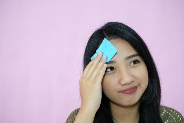 Tips Skincare untuk Kulit Berminyak