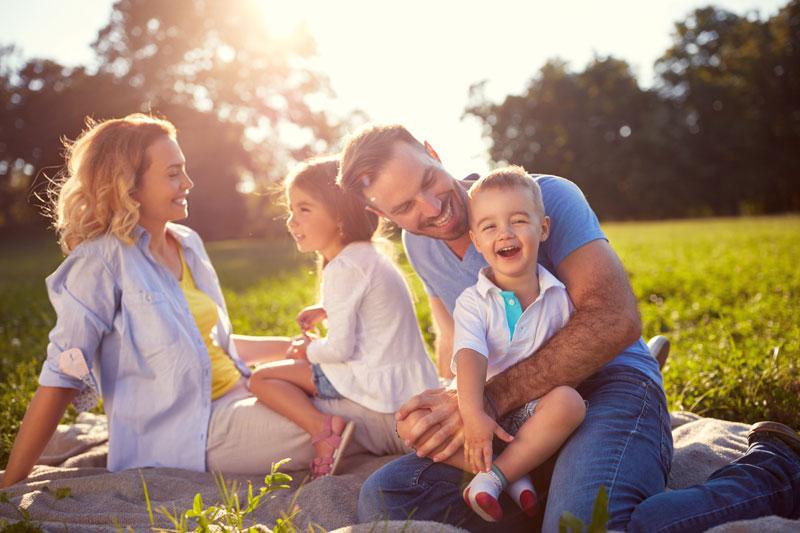 Tips Wujudkan Impian Anak