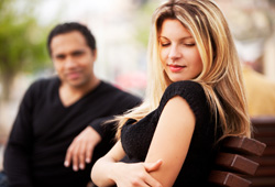 Lama Menjomblo? Berikut Cara Mudah Membuat Pria Jatuh Cinta