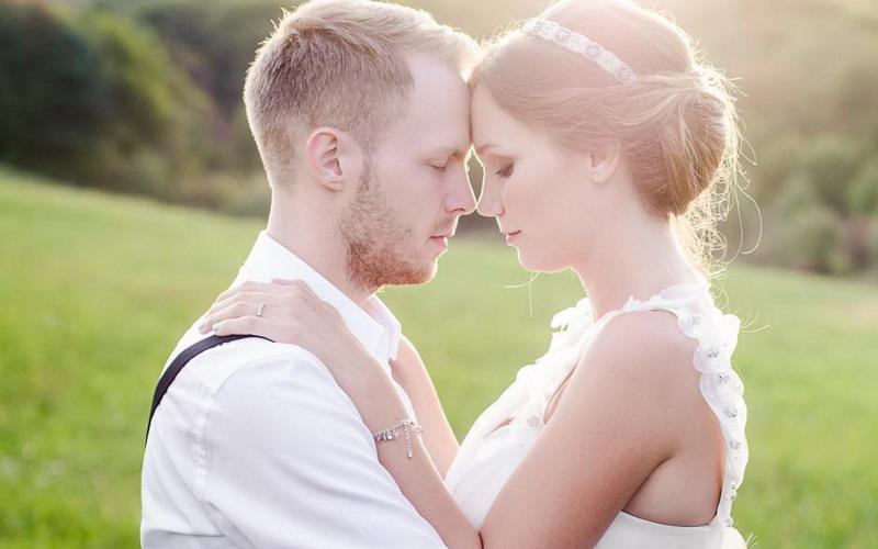Alasan Mengapa Pria Membutuhkan Seorang Istri