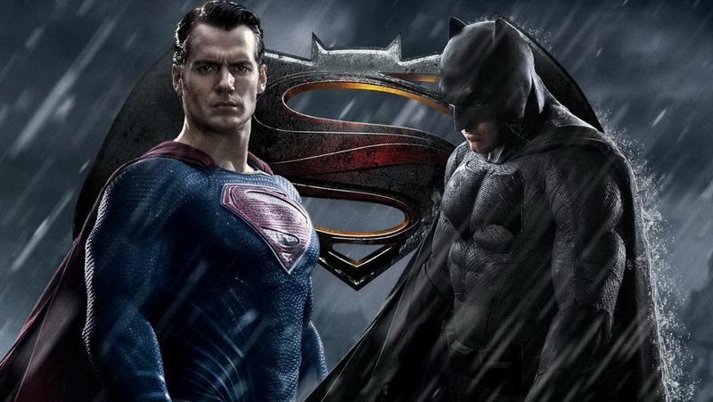 Alasan Zack Snyder Ubah Konsep Justice League