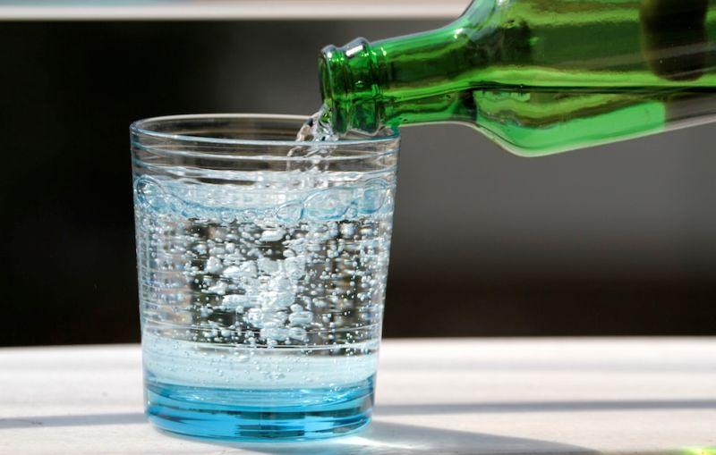 Apakah Minuman Soda Berbahaya?