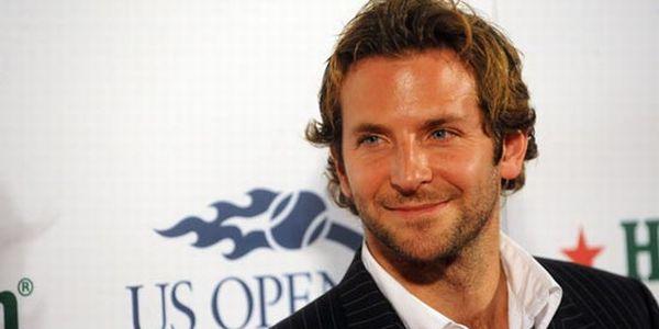 Bradley Cooper Siap Nikahi Kekasihnya, Tahun Depan