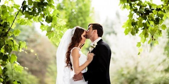 Penting Diperhatikan Sebelum Nikah