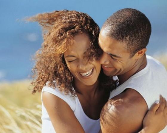 Faktor yang Membuat Kehidupan Cinta Bahagia