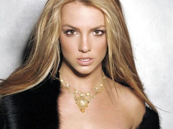 Britney Spears Dirawat Karena Masalah Kejiwaan