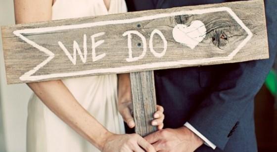 Cara Ketahui Anda Siap Menikah