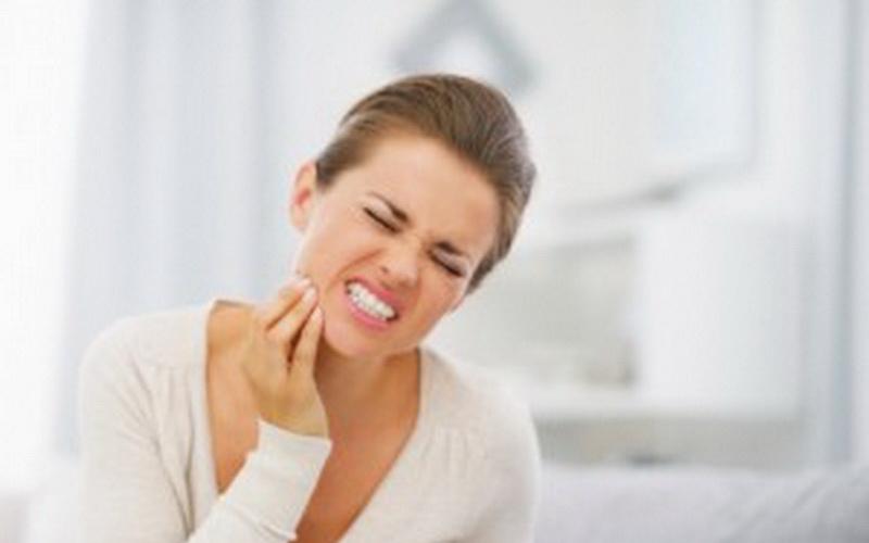 Camilan Manis Ini Aman Dimakan saat Sakit Gigi