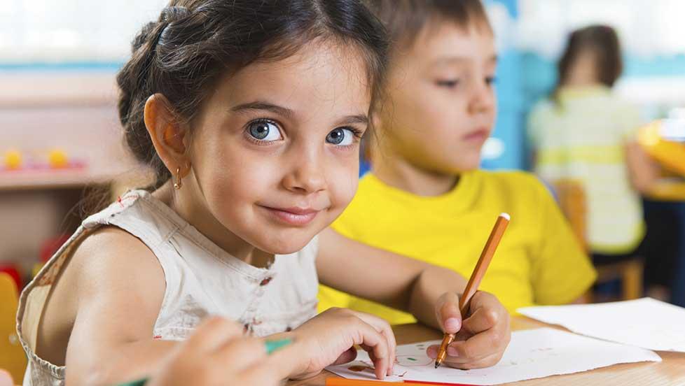 Cara Stimulasi Agar Otak Anak Sehat Dan Berkembang