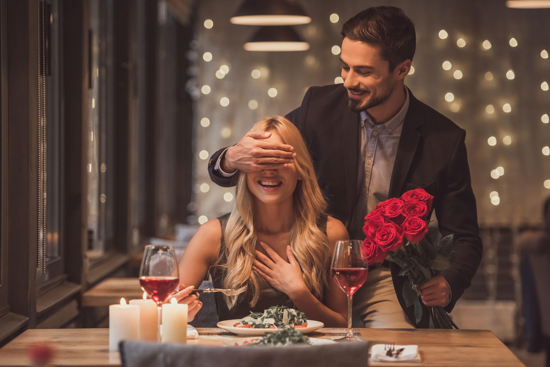 Ide Merayakan Anniversary Bersama Pasangan
