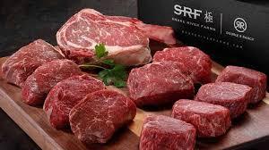 Daging Tidak Boleh Dibekukan Lagi Setelah Masuk Freezer?