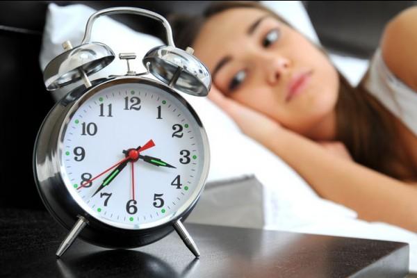5 Cara Mudah Miliki Tidur Berkualitas