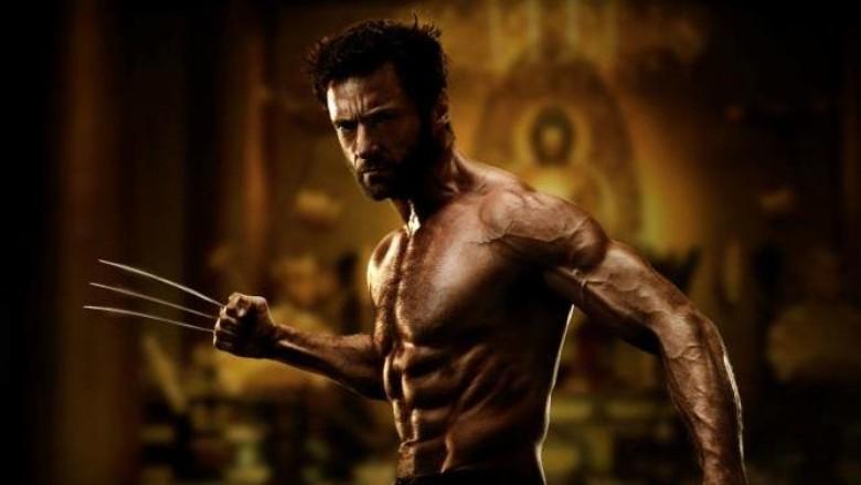 Fox Telah Tentukan Judul Film 'Wolverine' Terbaru