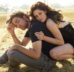 Sssttt... Robert Pattinson Sering Tidur di Rumah Kristen Stewart!