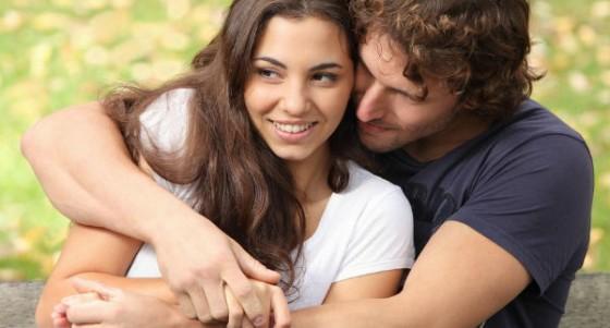 Ladies, Pria Ingin Dicintai Tanpa Syarat